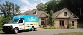 van-house