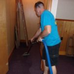 Prestige Cleaning & Restoration | Residential & Commercial Cleaning Services | Ridgeley, WV
