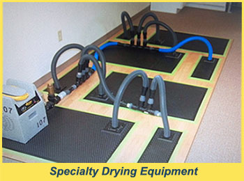 specialty_drying(1)