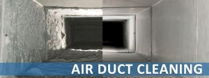 Air-Duct-Cleaning-Horizontal