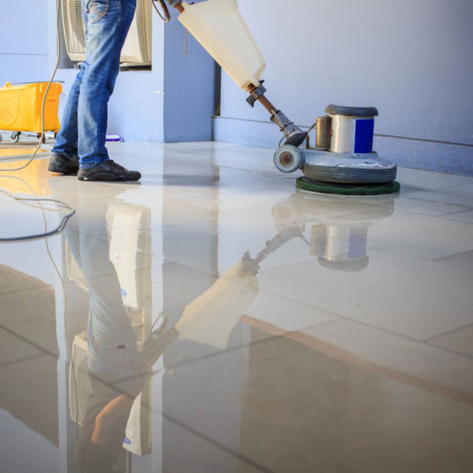 Cleaning Service Ridgeley, WV